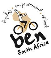 BEN Bikes